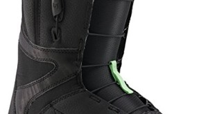 snowboard boots dame mint